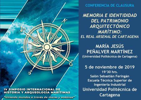 ponencia maría jesús