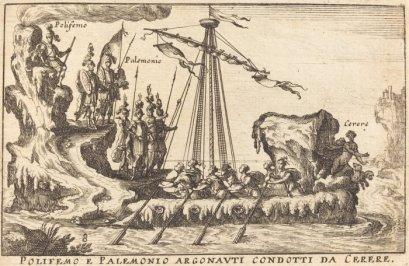 argonautas-1