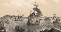 armada-garcia-jofre-de-loaisa