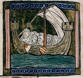 batco-medieval