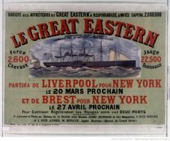 le_great_eastern_partira_de_1867
