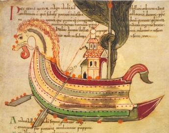 viking-dragon-ship-source-manuscript-northumbia-england-900s-ce1